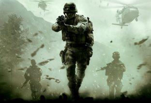 Call of Duty: in sviluppo  un nuovo capitolo