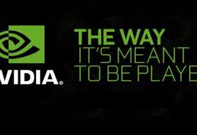 Nvidia Ampere 7 nm EUV in arrivo il prossimo anno