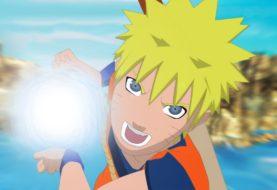 Naruto: Ultimate Ninja Storm Trilogy, trailer di debutto