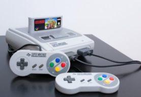 Altri rumor su Nintendo Classic Mini SNES
