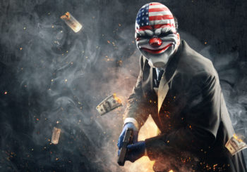 Finalmente una data per Payday 2 su Switch