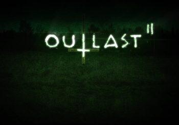 Outlast 2 - Recensione