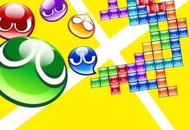Puyo Puyo Tetris - Recensione