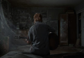 The Last of Us Part II: Possibile presenza di combattimenti a cavallo?