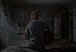 The Last of Us Part II: novità prima dell'E3?