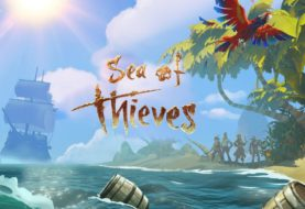 Sea of ​​Thieves: nuovo trailer per Forsaken Shores