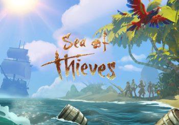 """Sea of Thieves: Rare introdurrà una """"Tassa sulla morte"""""""