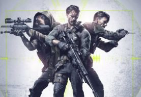 Sniper Ghost Warrior 3 - Recensione