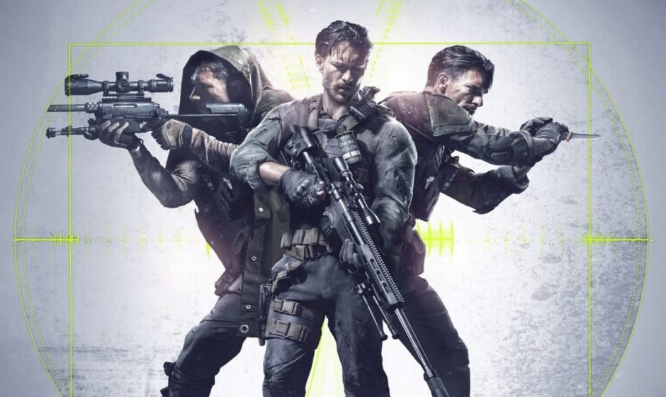 Sniper Ghost Warrior 3 - Recensione