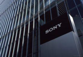 Sony mobile: preoccupa il calo vendite di Ps4
