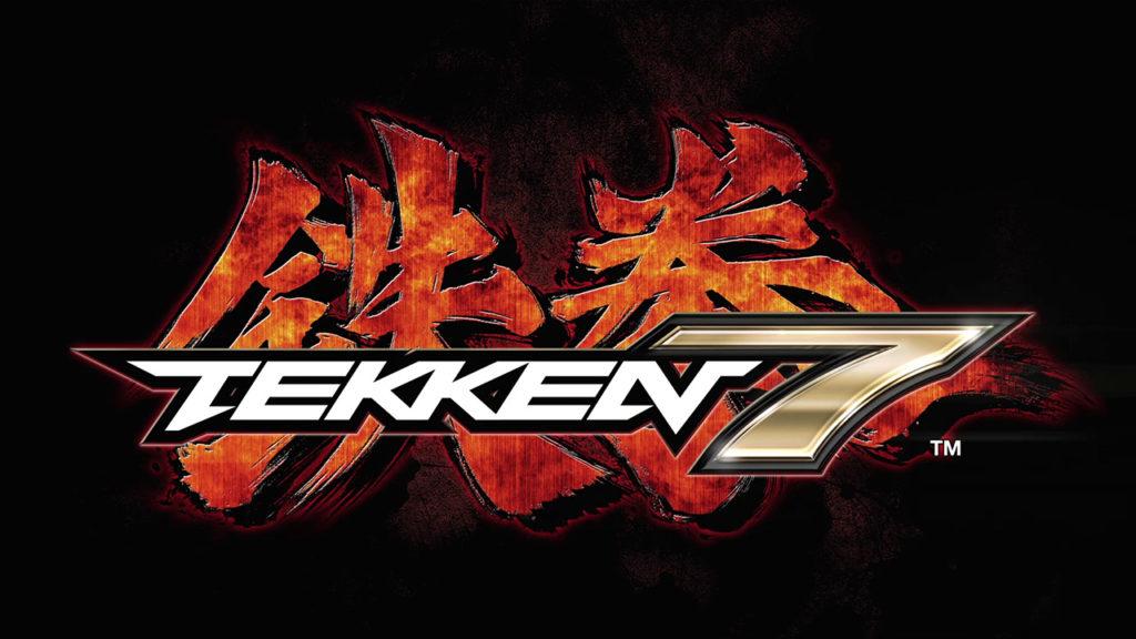 Tekken 7: Roger Jr. NON è stato escluso a causa degli animalisti