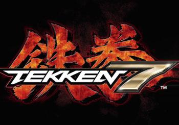 Tekken 7, trailer delle modalità di gioco