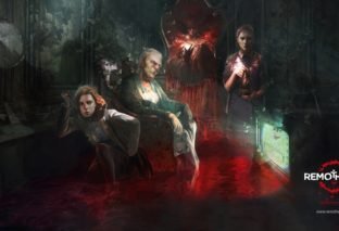 Remothered: Tormented Fathers è in Greenlight