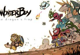 Wonder Boy: The Dragon's Trap - Recensione