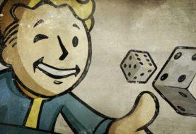 L'annuncio di Fallout riguarda un nuovo gioco