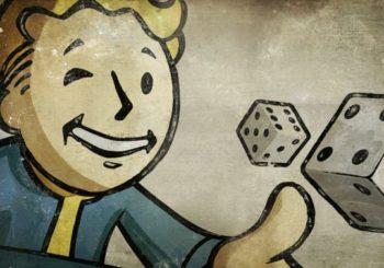 Fallout 4 VR ora disponibile su Steam
