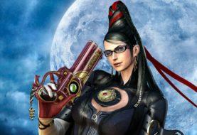 Platinum Games a lavoro su una nuova e misteriosa IP