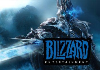 Da StarCraft a Overwatch: Blizzard pioniere degli eSports
