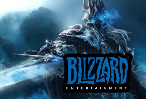 Blizzcon 2019 - Resoconto dell'evento
