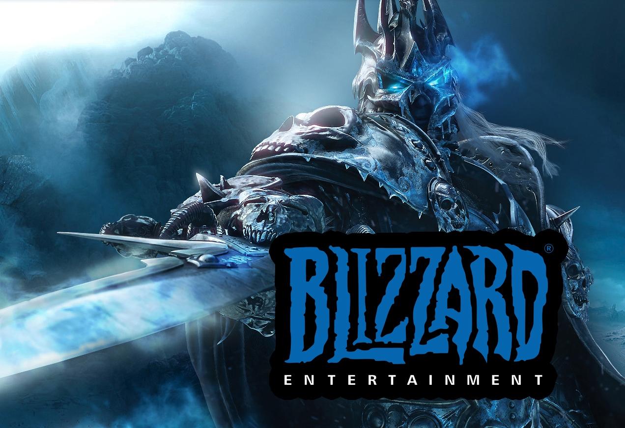 Blizzard vince il giudizio contro Bossland GMBH