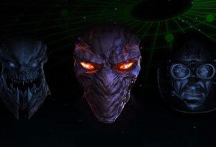 StarCraft: Remastered ecco i requisiti di sistema