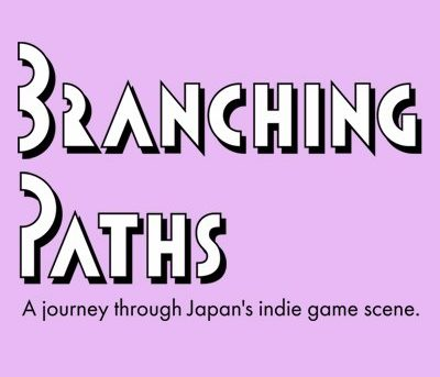 Branching Paths: alla scoperta degli indie giapponesi