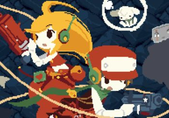 Epic Store, Cave Story+ in regalo