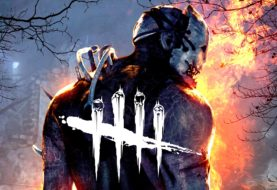 Dead by Daylight in arrivo su Stadia