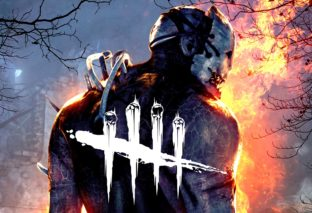 Record di vendite per Dead by Daylight