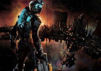 Dead Space: il secondo e terzo capitolo sono ora retrocompatibili