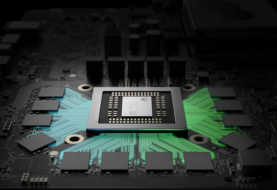 Project Scorpio preordinabile da Gamestop