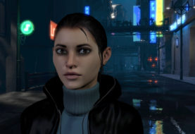 Dreamfall Chapters - Recensione