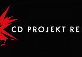 CD Projekt RED sta lavorando su un titolo non ancora annunciato