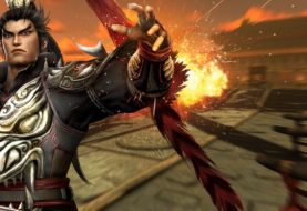 Un'ottima partenza per Dynasty Warriors: Unleashed