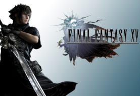 TGS 2017: Nuovi contenuti di storia per Final Fantasy XV