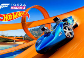 Forza Horizon 3: Hot Wheels - Recensione
