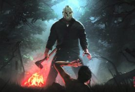 Friday the 13th: nessuna modalità single player al lancio