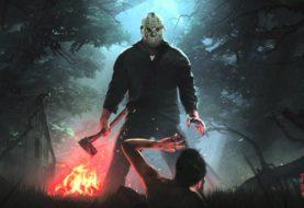 Friday the 13th: nessuna modalità single player al lancio