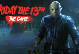 Friday the 13th The Game arriverà su PC e console