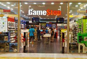 """Coronavirus, GameStop non chiude negli USA: """"Siamo essenziali"""""""
