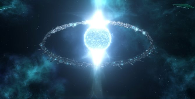 Stellaris: Utopia - Recensione