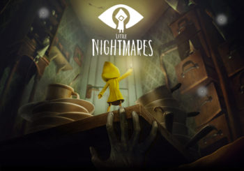 Little Nightmares, nuovo trailer di lancio