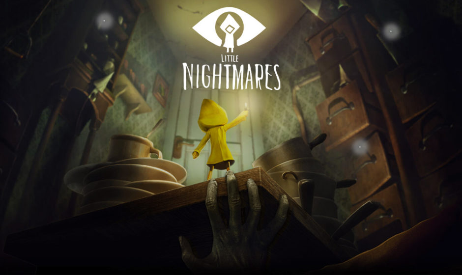 Little Nightmares, nuovo trailer di lancio