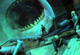 Man o'War: Corsair presto rilasciato su Steam