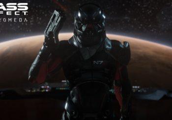Come gestire la romance con Reyes Vidal in Mass Effect Andromeda