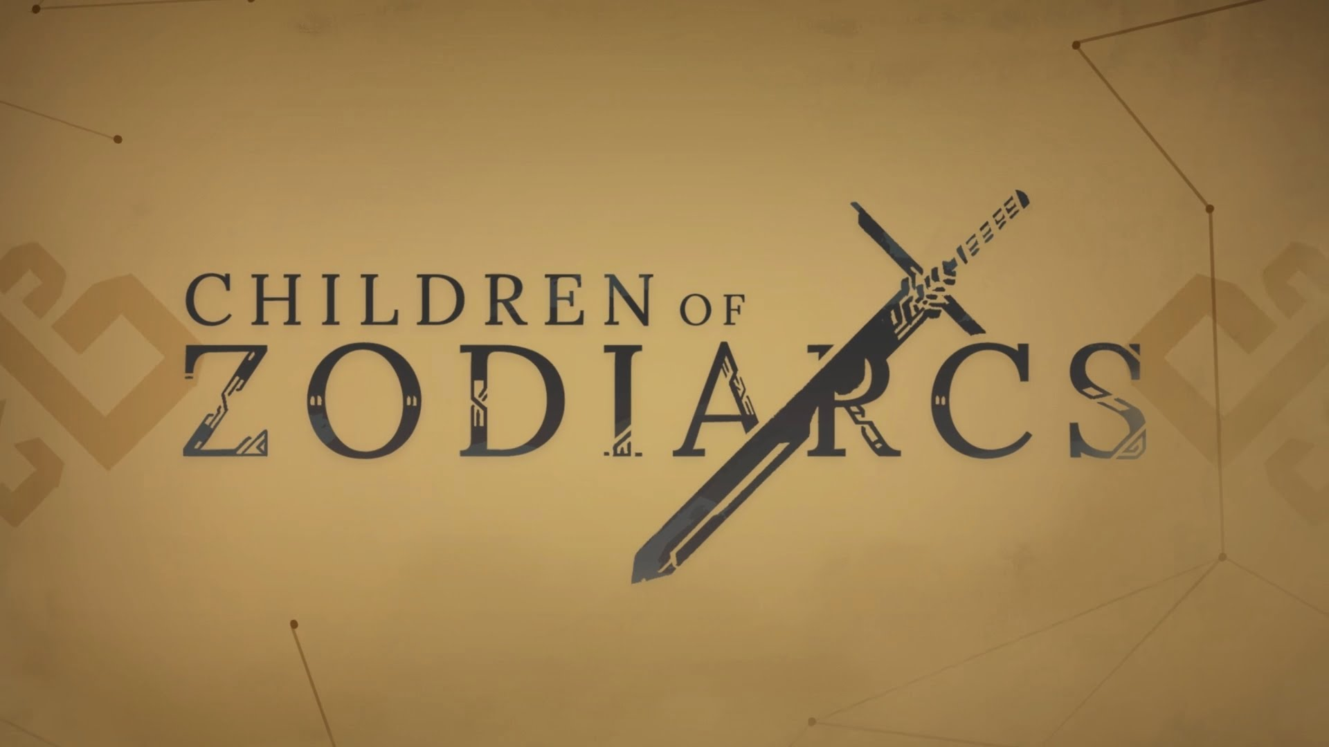 EGX Rezzed: Children of Zodiarcs – Provato