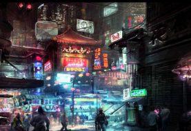 Microsoft, Xbox e i rimborsi di Cyberpunk 2077