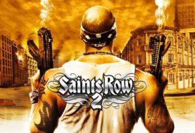 Saints Row 2: Gratis ancora per poche ore!