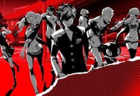 Come affrontare le prime ore di gioco su Persona 5