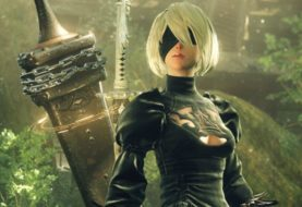 NieR: Automata, annunciata la Game of the YoRHa Edition